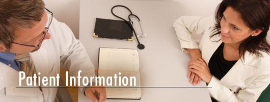 patient_info