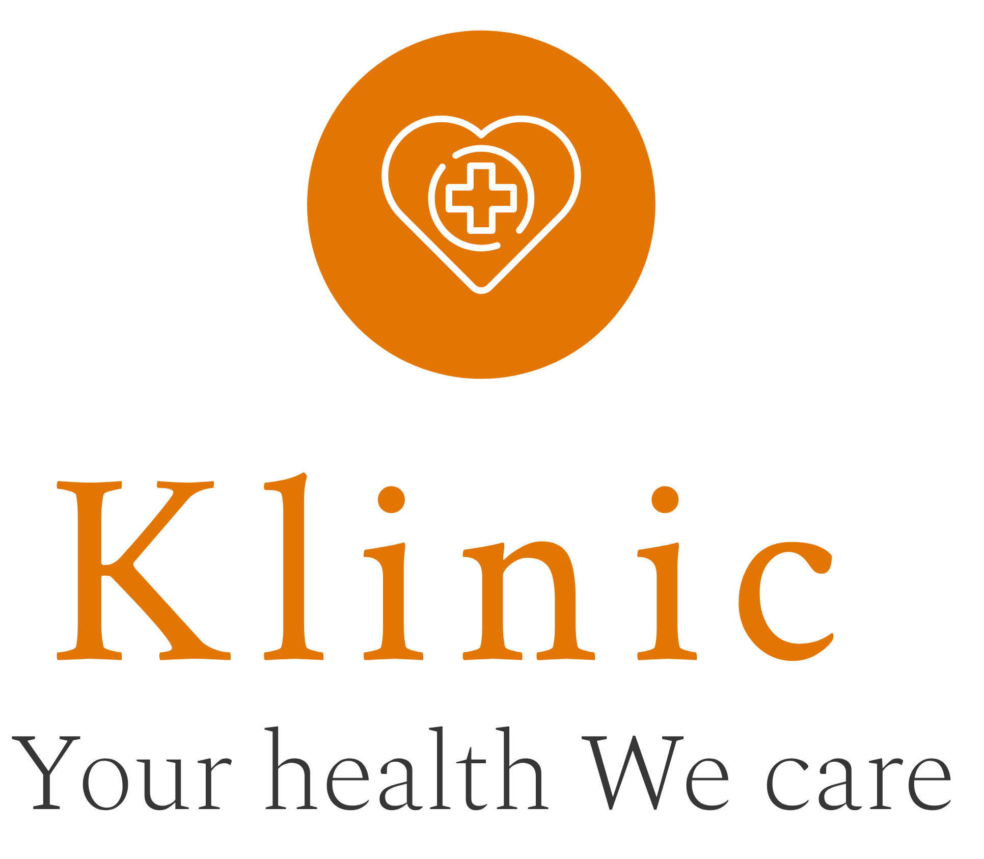 Logo  ,Authentic Chinese medical services
